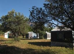 Camps en gestion libre